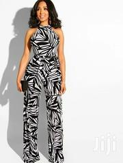 Jumpsuit for Classy Ladies   Clothing for sale in Central Region, Kampala