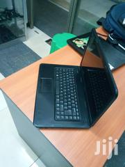 Laptop Dell Latitude 12 E7270 4GB Intel Core i5 HDD 500GB | Laptops & Computers for sale in Central Region, Kampala