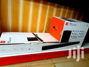 Brand New Jbl 4k Sound Bar | Audio & Music Equipment for sale in Central Region, Kampala
