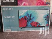 Brand New Samsung Led Digital TV 40 Inches | TV & DVD Equipment for sale in Central Region, Kampala