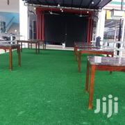 Grass Carpets 75000 Per Square Meter | Home Accessories for sale in Central Region, Kampala