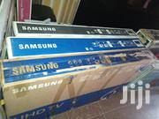 Brand New Samsung Smart UHD 4K Tv 50 Inches | TV & DVD Equipment for sale in Central Region, Kampala