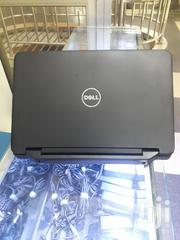 Laptop Dell Inspiron 15 4GB Intel Core i5 HDD 320GB | Laptops & Computers for sale in Central Region, Kampala