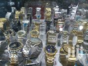 Brand New Rado Watches | Watches for sale in Central Region, Kampala