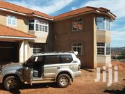 House for Sale in Buziga | Houses & Apartments For Sale for sale in Central Region, Wakiso