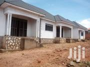 Unfinished Rentals On Sale In Entebbe | Houses & Apartments For Sale for sale in Central Region, Wakiso