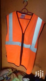 Jackets Used Uk For Hire   Clothing for sale in Central Region, Kampala