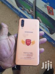 New Samsung Galaxy A70 64 GB Black | Mobile Phones for sale in Central Region, Kampala