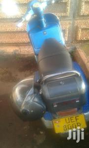 Indian Four 2013 Blue | Motorcycles & Scooters for sale in Central Region, Kampala