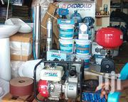 Water Pumps, Chroline,Pressure Tank,Pump Controllers | Plumbing & Water Supply for sale in Central Region, Kampala