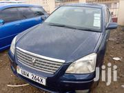 New Toyota Premio 2003 Blue | Cars for sale in Central Region, Kampala