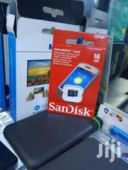 16gb Memory Cards | Clothing Accessories for sale in Central Region, Kampala