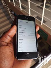 Apple iPhone SE 16 GB Gray | Mobile Phones for sale in Central Region, Kampala