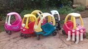 Kids Car Toys For Hire | Toys for sale in Central Region, Kampala