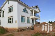 A House in Kyanja Seating on 25decimal Land for Sale | Land & Plots For Sale for sale in Central Region, Kampala