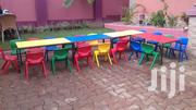 Kids Tables And Chairs For Hire | Children's Furniture for sale in Central Region, Kampala