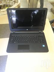 Laptop HP 255 4GB Intel Core M HDD 500GB | Laptops & Computers for sale in Central Region, Kampala