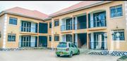 Apartment Block In Kyaliwajara For Sell | Houses & Apartments For Sale for sale in Central Region, Kampala