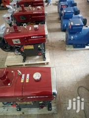 Diesel Engines | Electrical Equipments for sale in Central Region, Kampala