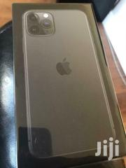 New Apple iPhone 11 Pro 512 GB Black | Mobile Phones for sale in Eastern Region, Iganga