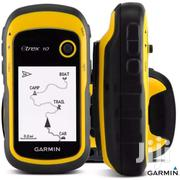 Garmin Etrex 10 Handheld GPS At Only 550,000 Ugx | Land & Plots For Sale for sale in Central Region, Kampala