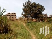 KIRA-GREENHILL 50/100 ON SALE | Land & Plots For Sale for sale in Central Region, Kampala