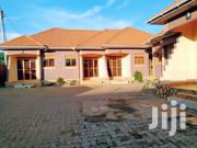 Houses In Kyaliwajjala For Sale | Houses & Apartments For Sale for sale in Central Region, Wakiso