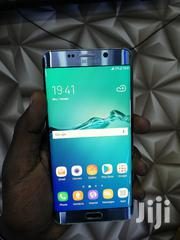 Samsung Galaxy A7 32 GB   Mobile Phones for sale in Central Region, Kampala