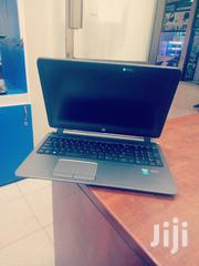 Laptop HP ProBook 450 4GB Intel Core i3 HDD 500GB | Laptops & Computers for sale in Central Region, Kampala