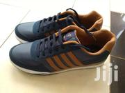 New Casual Shoes | Clothing for sale in Central Region, Kampala