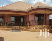 House for Sale in Nabusugwe Namugongo | Houses & Apartments For Sale for sale in Central Region, Mukono