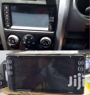 Soft Touch Car Radio | Vehicle Parts & Accessories for sale in Central Region, Kampala