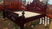 Bed 5x6 | Commercial Property For Sale for sale in Central Region, Kampala