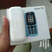 New Nokia 105 512 MB | Mobile Phones for sale in Central Region, Kampala