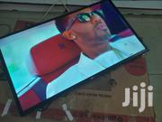 43 Inches Led Lg Flat Screen Digital | TV & DVD Equipment for sale in Central Region, Kampala