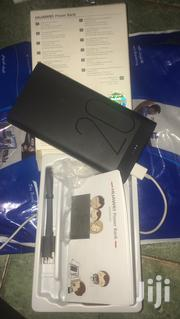 Huawei AP20 Power Bank | Accessories for Mobile Phones & Tablets for sale in Central Region, Kampala