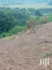 An Acre of Land at Mpigi Mpambire | Land & Plots For Sale for sale in Central Region, Kampala
