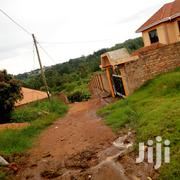 Private Mailo Land For Sale | Land & Plots For Sale for sale in Central Region, Mukono