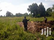 Land In Gayaza For Sale   Land & Plots For Sale for sale in Central Region, Kampala