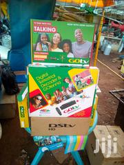 Gotv And DSTV And Free To Air Decoders | TV & DVD Equipment for sale in Central Region, Kampala