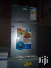 ADH Double Door Fridge | Kitchen Appliances for sale in Central Region, Kampala