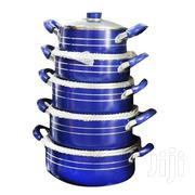 Food Bowls | Kitchen & Dining for sale in Central Region, Kampala