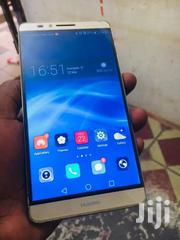 Huawei Mate 7 | Mobile Phones for sale in Central Region, Kampala