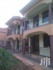 Ready For Move In Brand New 2beds 2baths In Bweyogererekiwanga | Houses & Apartments For Rent for sale in Central Region, Kampala
