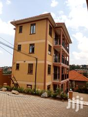 Double Room House Apartment for Rent | Houses & Apartments For Rent for sale in Central Region, Kampala