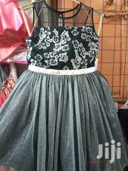 Girls' Dresses | Children's Clothing for sale in Central Region, Kampala