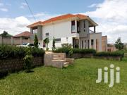 Duplex Standalone Five Bedrooms in Kira | Houses & Apartments For Rent for sale in Central Region, Kampala