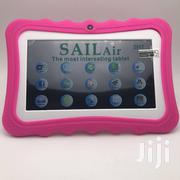 Kid tablet 8 GB Pink | Tablets for sale in Central Region, Kampala