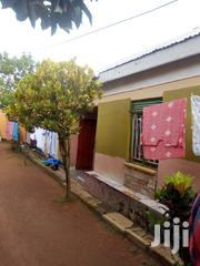 BUZIGA. Single Bedroom for Rent | Houses & Apartments For Rent for sale in Central Region, Kampala