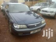 Toyota Premio 1998 Blue | Cars for sale in Central Region, Kampala